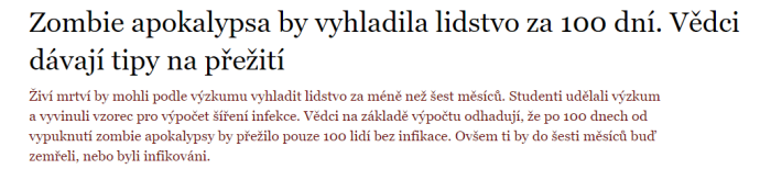 zombie-apokalypsa-by-vyhladila-lidstvo-za-100-dni-vedci-davaji-tipy-na-preziti-novinky-cz