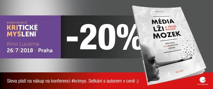 bannerWeb_krimys.jpg